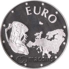 Bulgaria's Association with the European Community – Rhyton